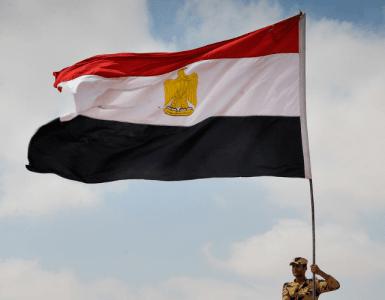 الجيش المصري - 1500500